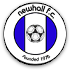 Newhall F.C. Logo